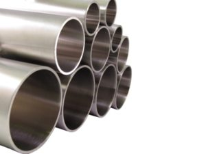 Tubes & Ancillaries