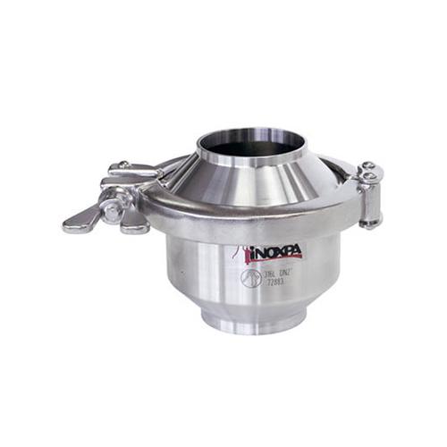 Inoxpa NRV Seal Kit