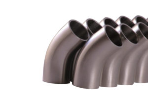 Hygienic Weld Fittings